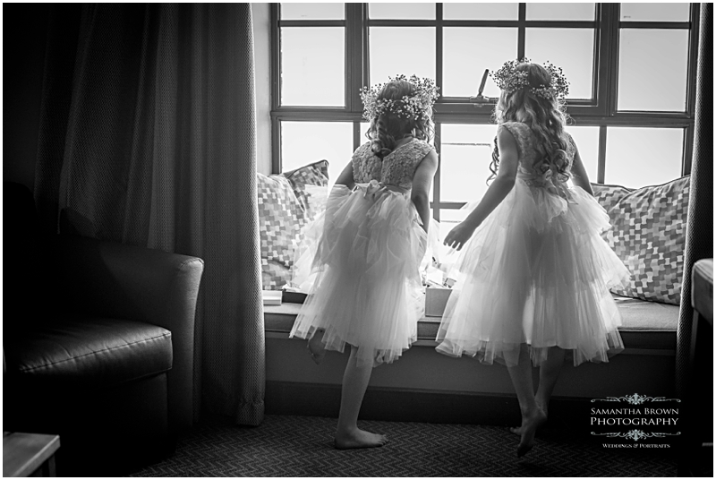 Titantic Hotel wedding Liverpool by Samantha Brown_0065a