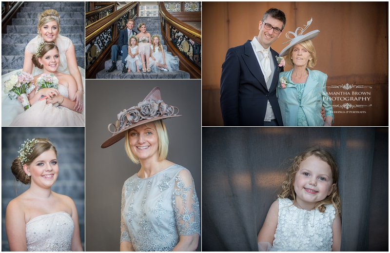 Titantic Hotel wedding Liverpool by Samantha Brown_0088