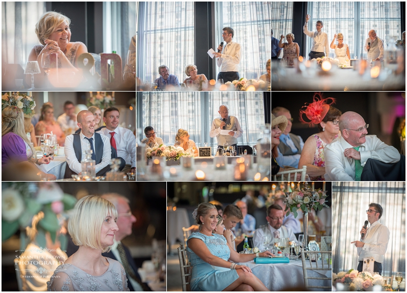 Titantic Hotel wedding Liverpool by Samantha Brown_0091