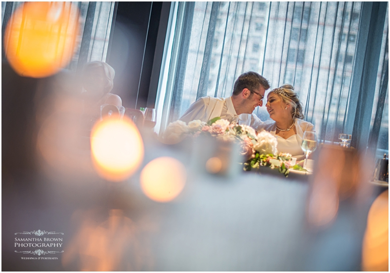 Titantic Hotel wedding Liverpool by Samantha Brown_0093