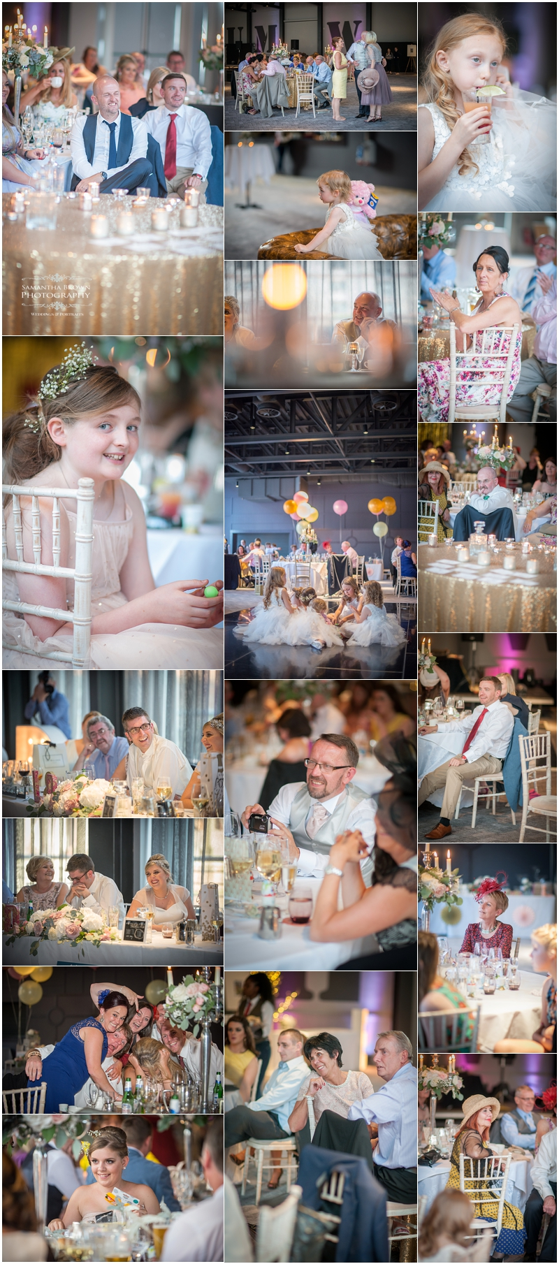 Titantic Hotel wedding Liverpool by Samantha Brown_0094