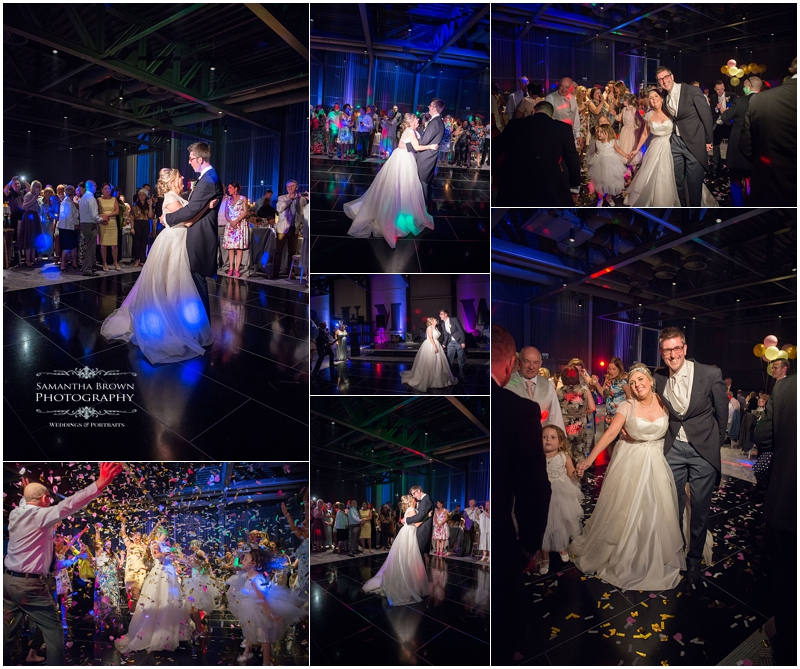 Titantic Hotel wedding Liverpool by Samantha Brown_0100
