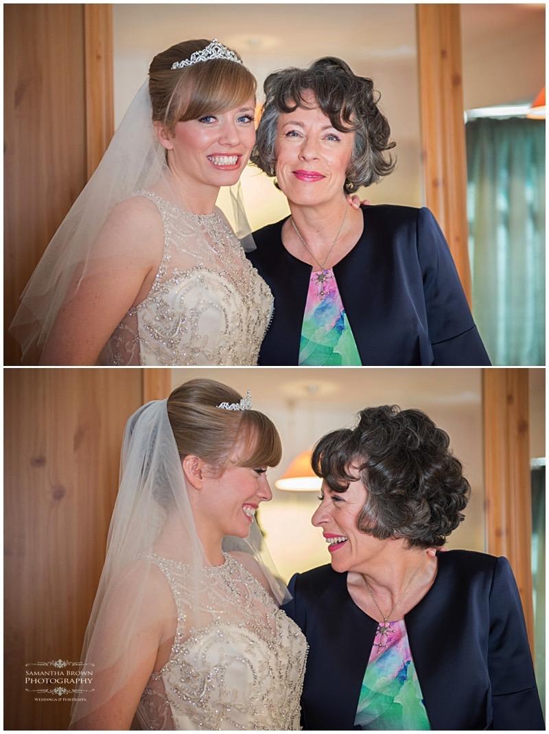Heskin Hall Wedding by Samantha Brown_0135
