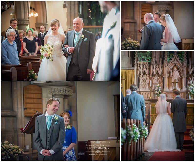 Heskin Hall Wedding by Samantha Brown_0145