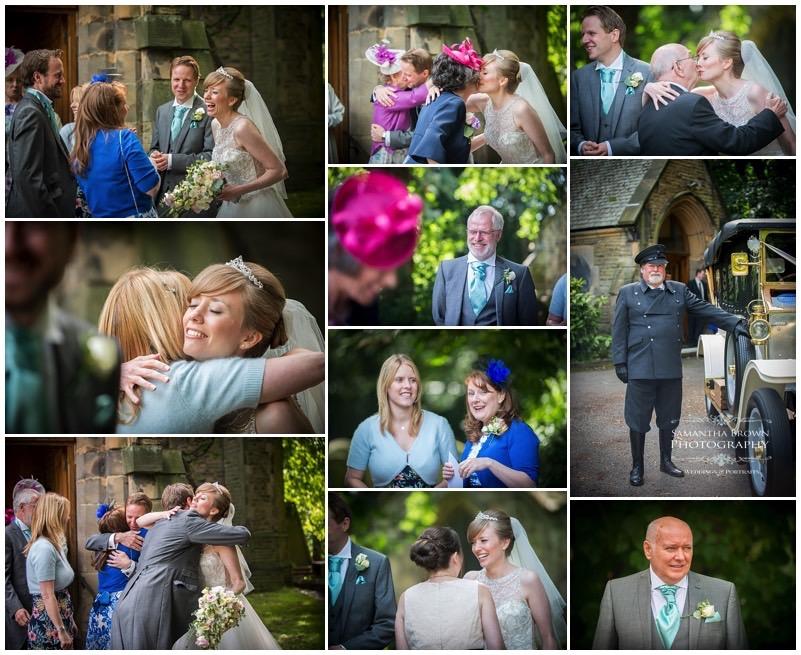Heskin Hall Wedding by Samantha Brown_0149