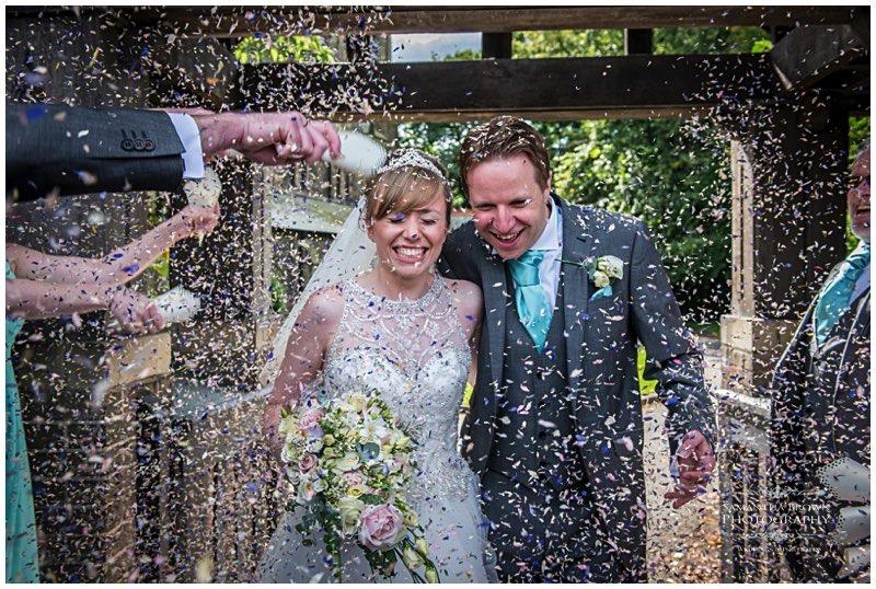 Heskin Hall Wedding by Samantha Brown_0152