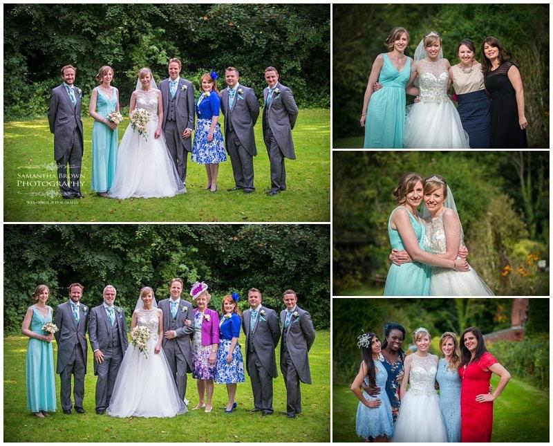 Heskin Hall Wedding by Samantha Brown_0153b