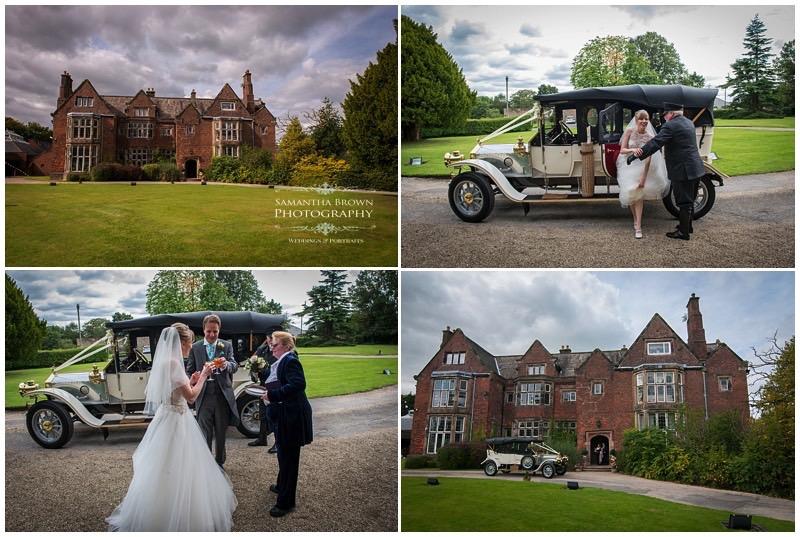 Heskin Hall Wedding by Samantha Brown_0154a