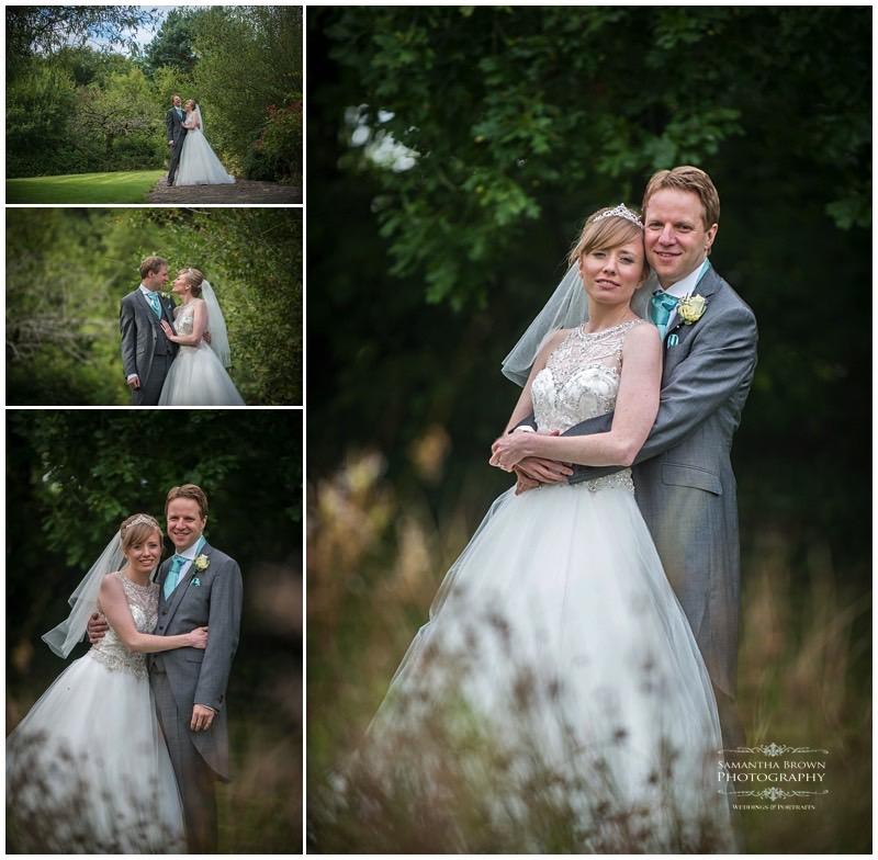 Heskin Hall Wedding by Samantha Brown_0158