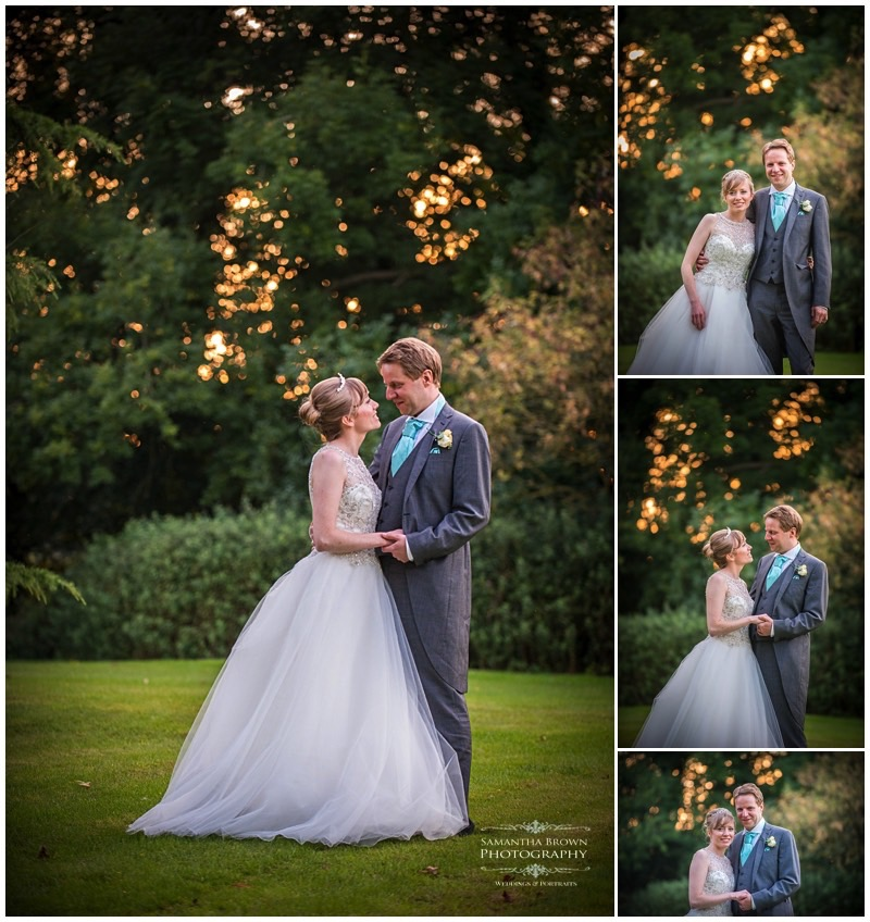 Heskin Hall Wedding by Samantha Brown_0168