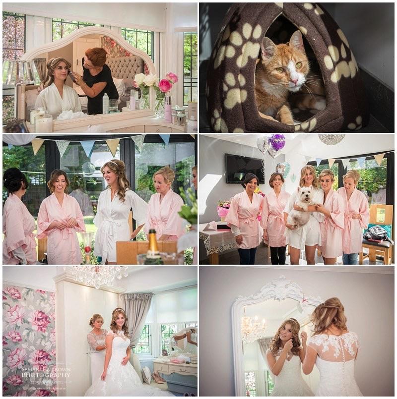Wedding by Samantha Brown_0178