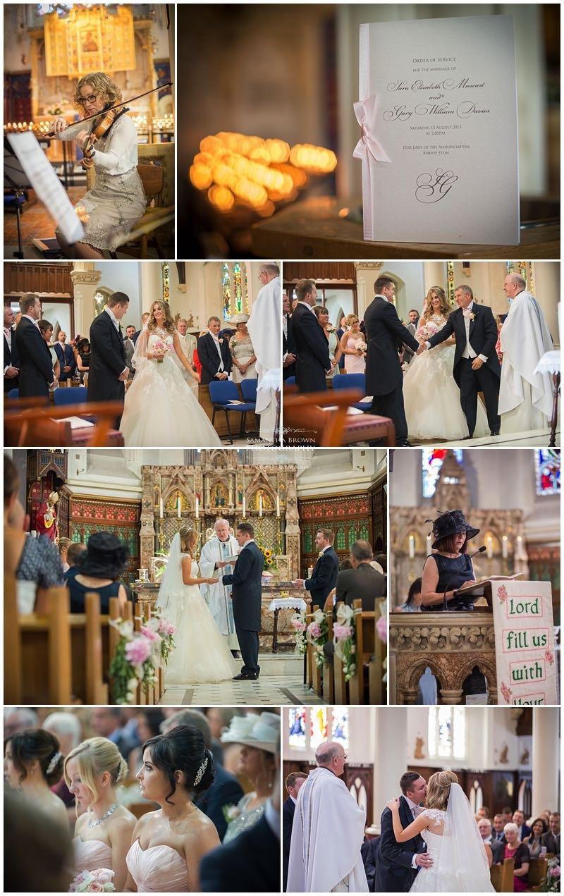 Heskin Hall Wedding by Samantha Brown_0179