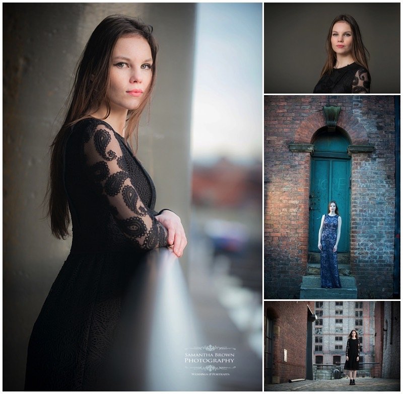 Portraits Liverpool by Samantha Brown_0173 2