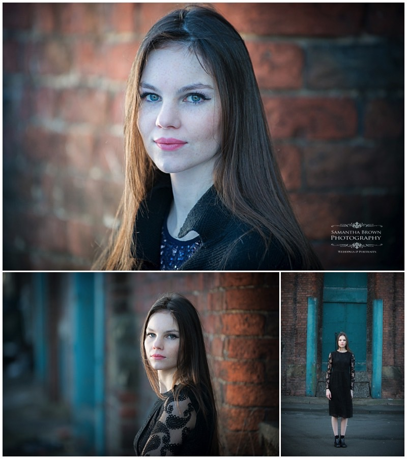 Portraits Liverpool by Samantha Brown_0174 2