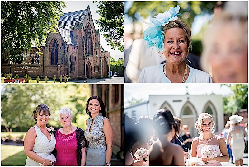 Racquet Club Wedding Liverpool by Samantha Brown_0111