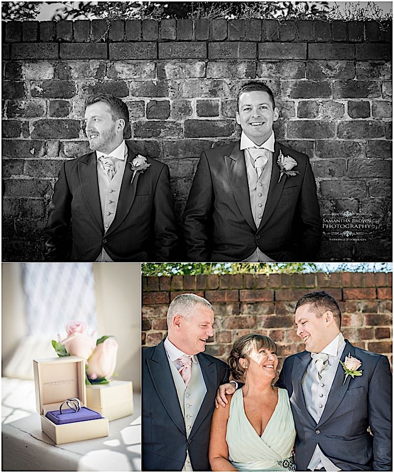 Racquet Club Wedding Liverpool by Samantha Brown_0112