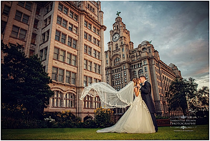 Racquet Club Wedding Liverpool by Samantha Brown_0123