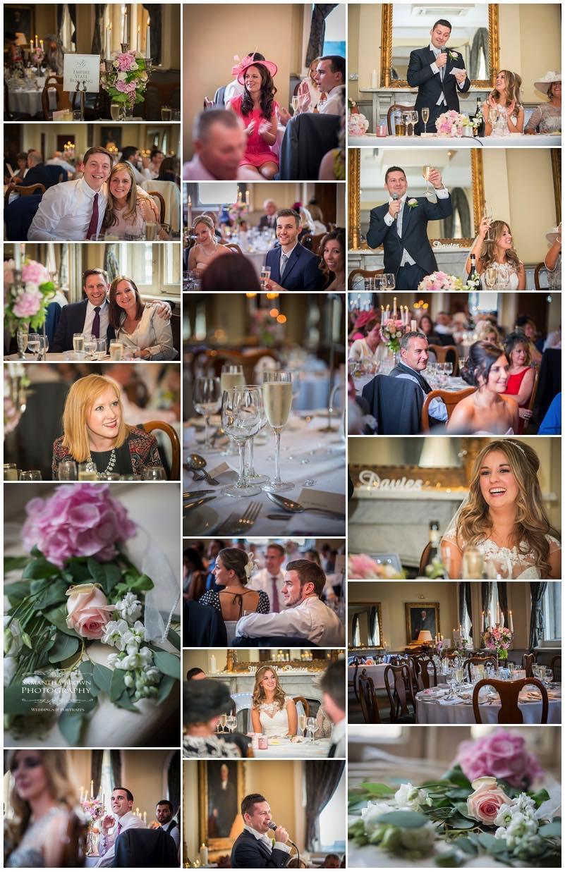 Racquet Club Wedding by Samantha Brown_0180