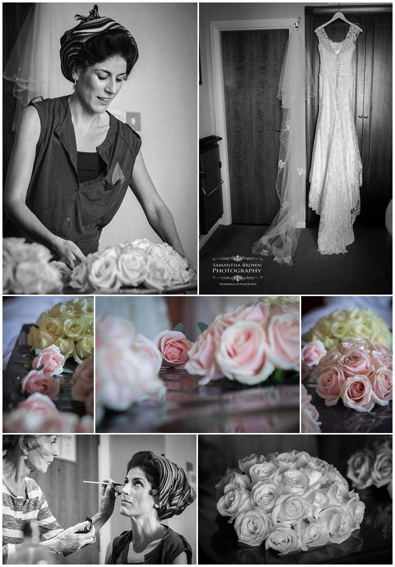 Wedding by Samantha Brown_0184
