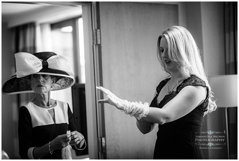 Bridal Preparations by Samantha Brown_0186