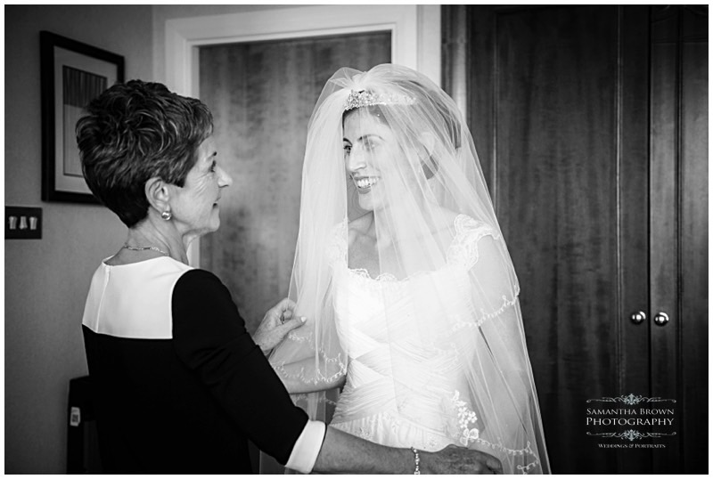 Mother and bride by Samantha Brown_0189