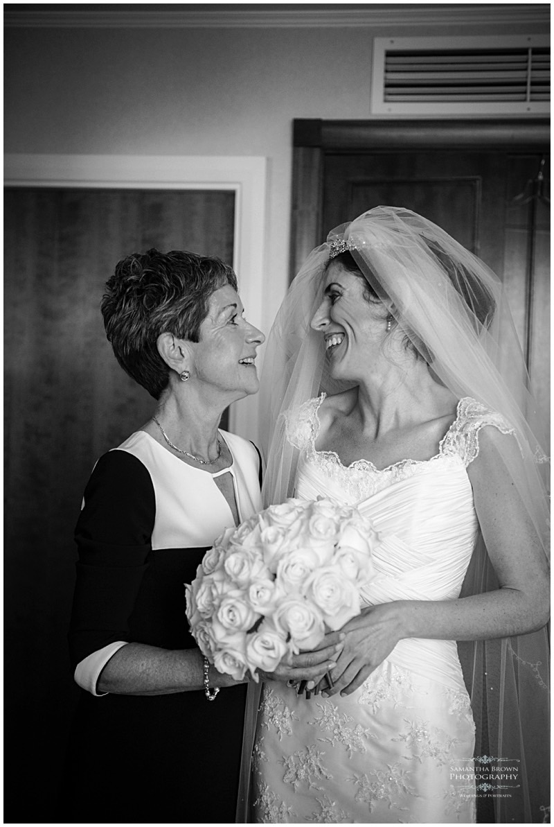 Mother and Bride by Samantha Brown_0190