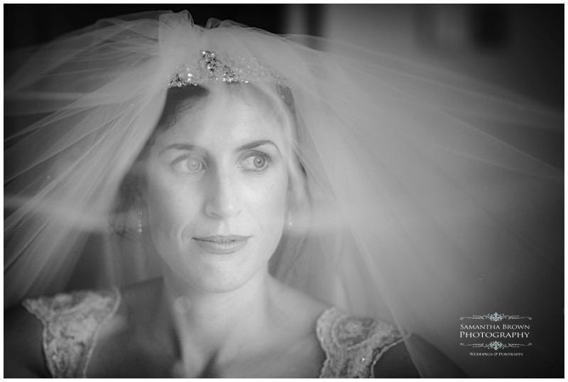 Bridal Preparations by Samantha Brown_0198