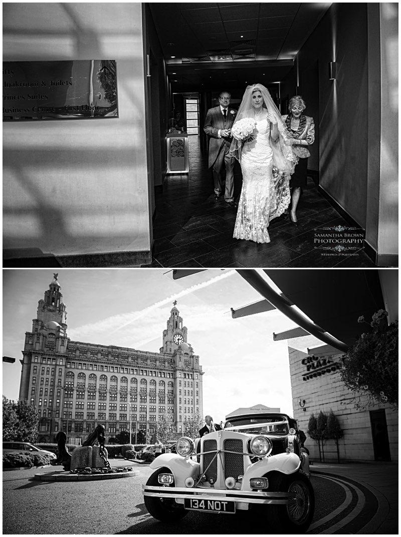 Bridal Preparations by Samantha Brown_0199
