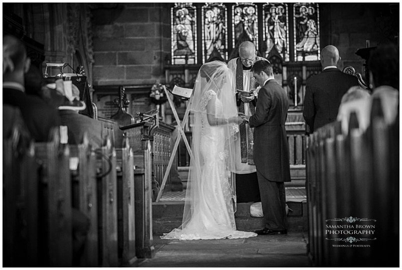 ceremony by Samantha Brown_0201b