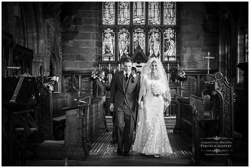 St Michaels Church by Samantha Brown_0203