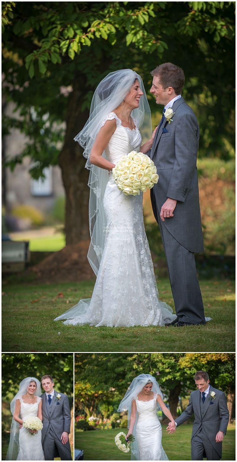 Wedding by Samantha Brown_0226