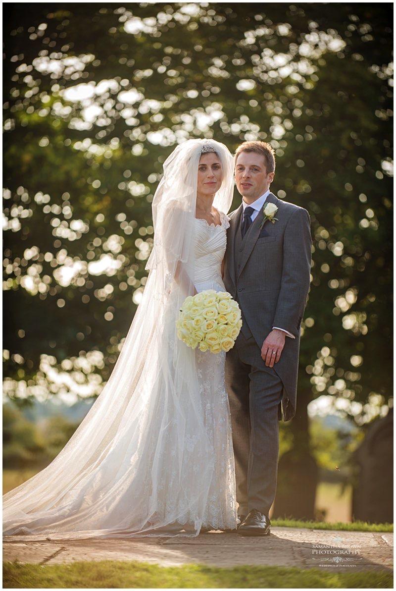 Wedding by Samantha Brown_0227