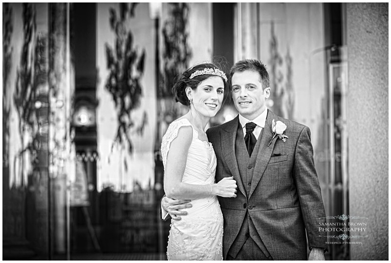 Royal Liver Building Wedding by Samantha Brown_0229a