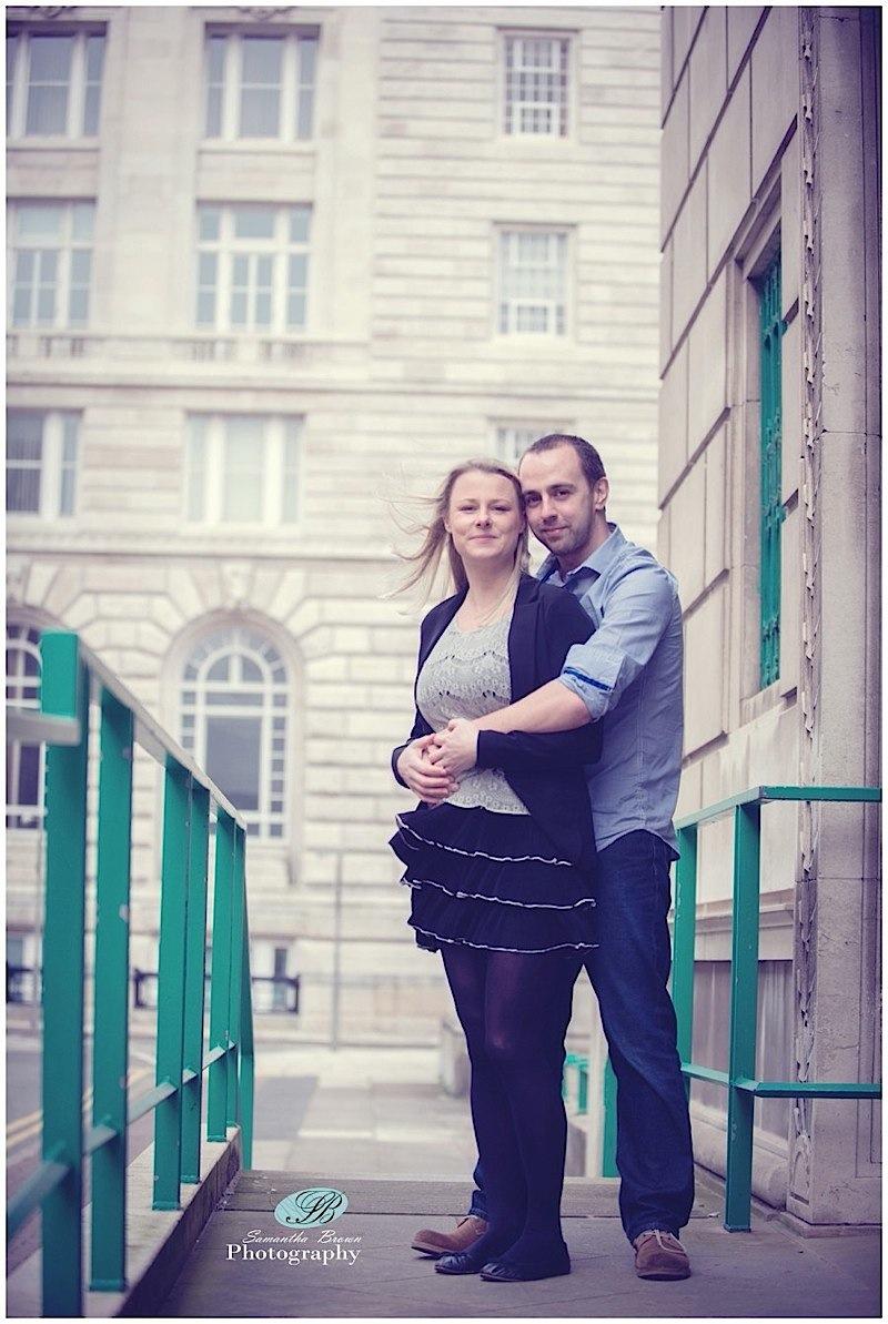 Liverpool Portrait Photography9a