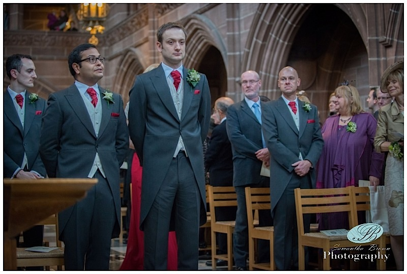Liverpool Wedding Photography SG_0024