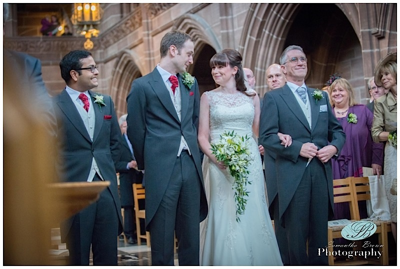 Liverpool Wedding Photography SG_0025