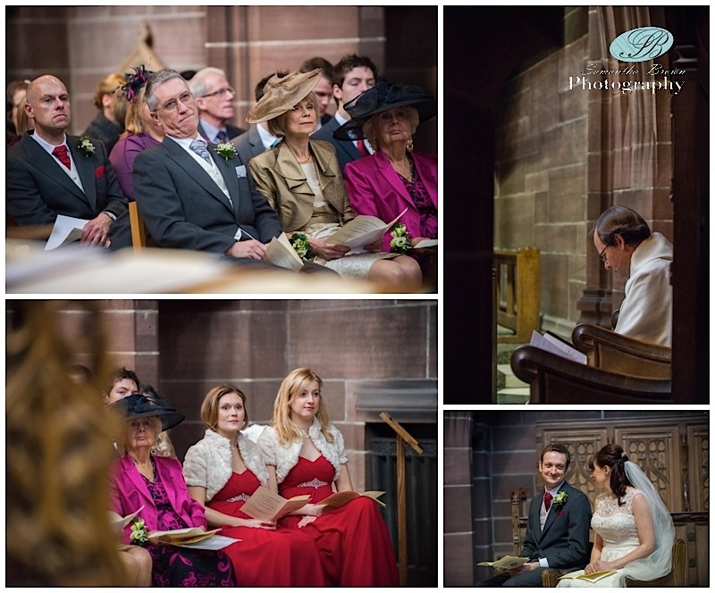 Liverpool Wedding Photography SG_0031