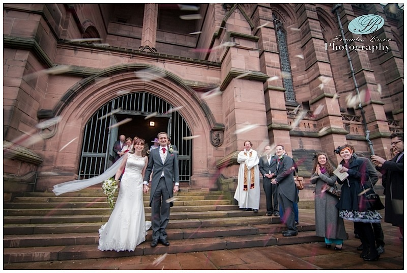 Liverpool Wedding Photography SG_0034ajpg