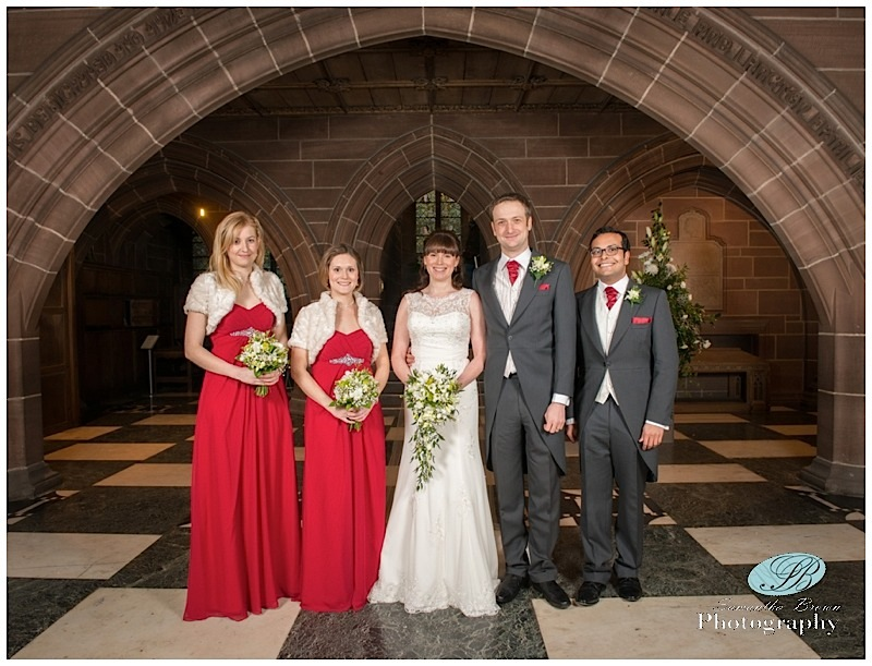 Liverpool Wedding Photography SG_0034c