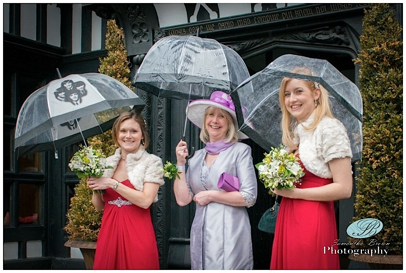 Liverpool Wedding Photography SG_0034d