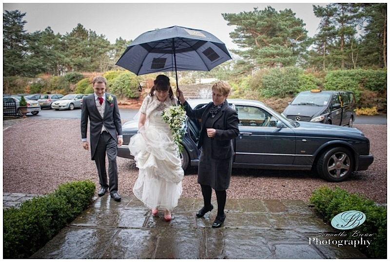 Liverpool Wedding Photography SG_0034e