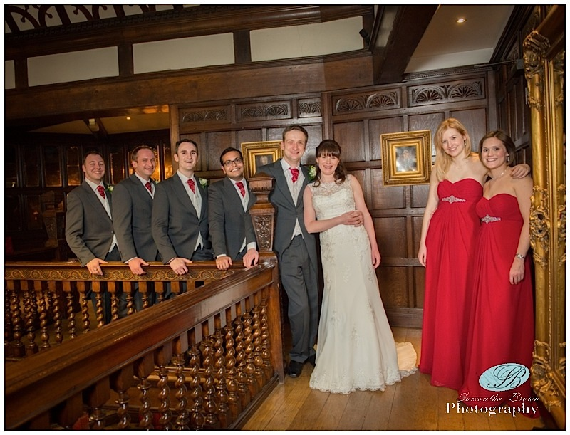 Liverpool Wedding Photography SG_0042
