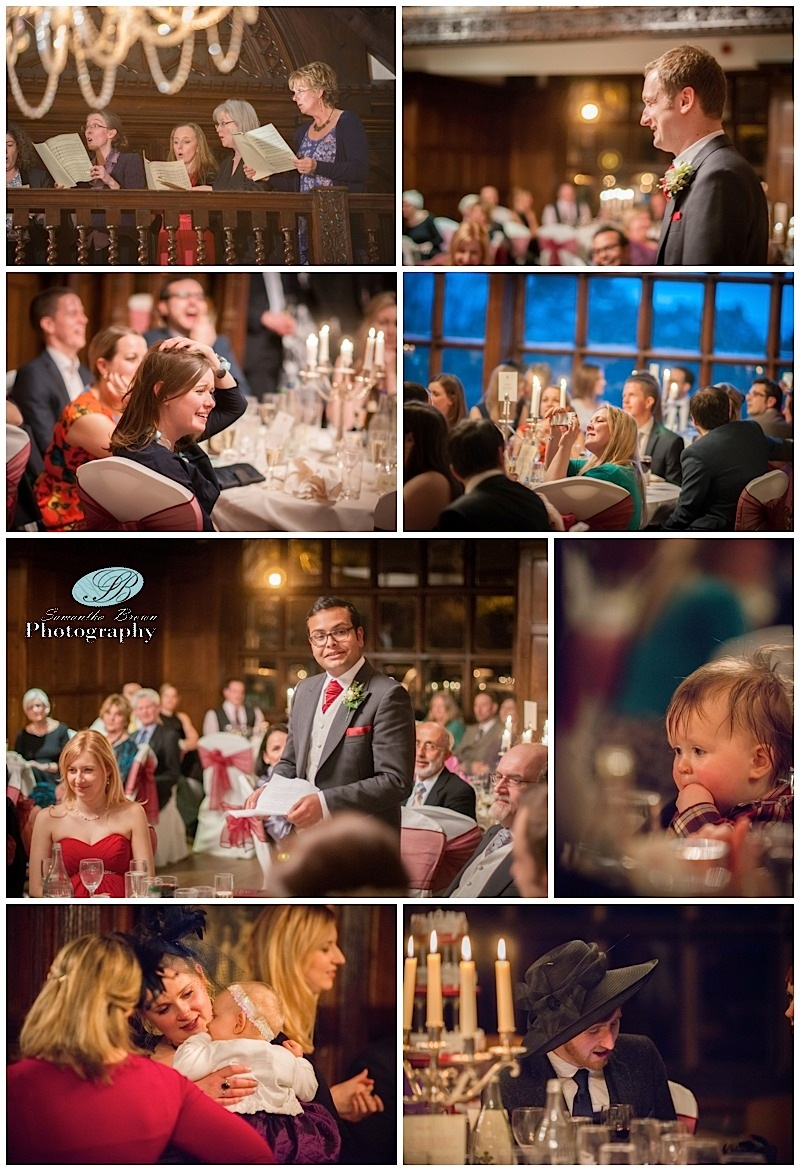 Liverpool Wedding Photography SG_0058
