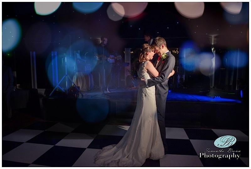 Liverpool Wedding Photography SG_0060