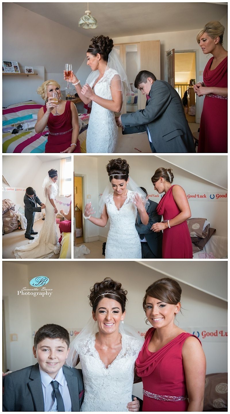 Liverpool Wedding Photography SG_0210