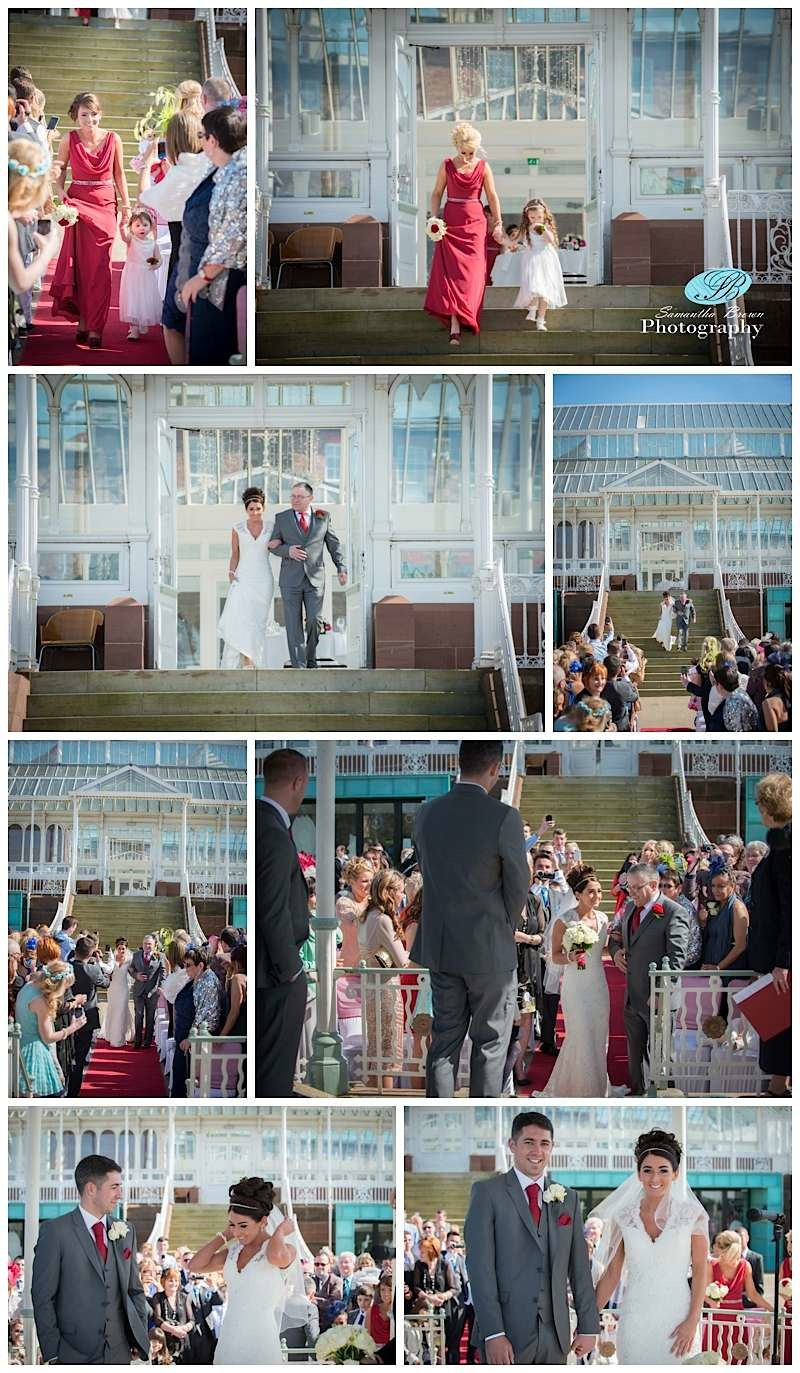Liverpool Wedding Photography SG_0217