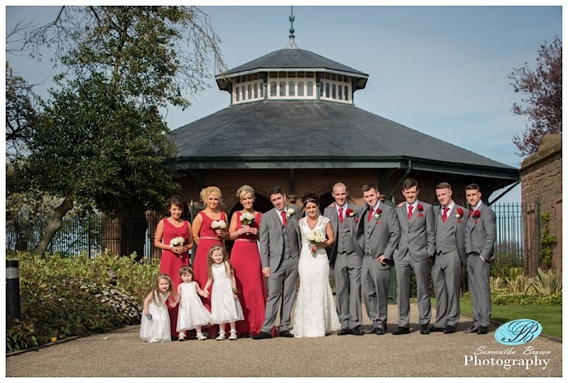 Liverpool Wedding Photography SG_0227