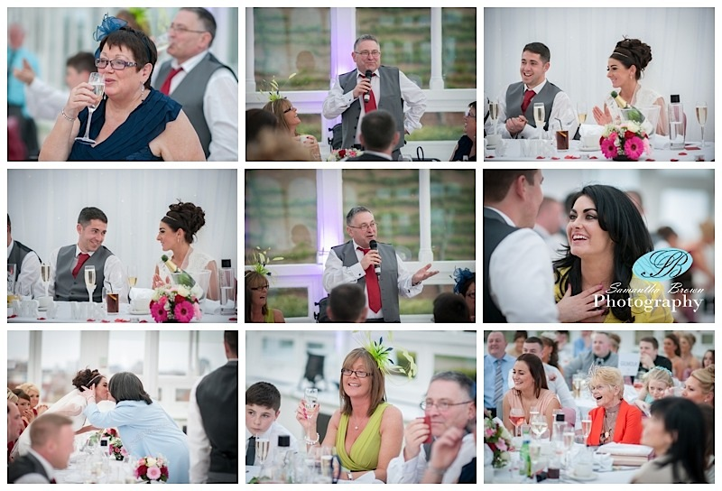 Liverpool Wedding Photography SG_0231