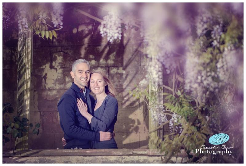 Liverpool Wedding Photography SG_0276a