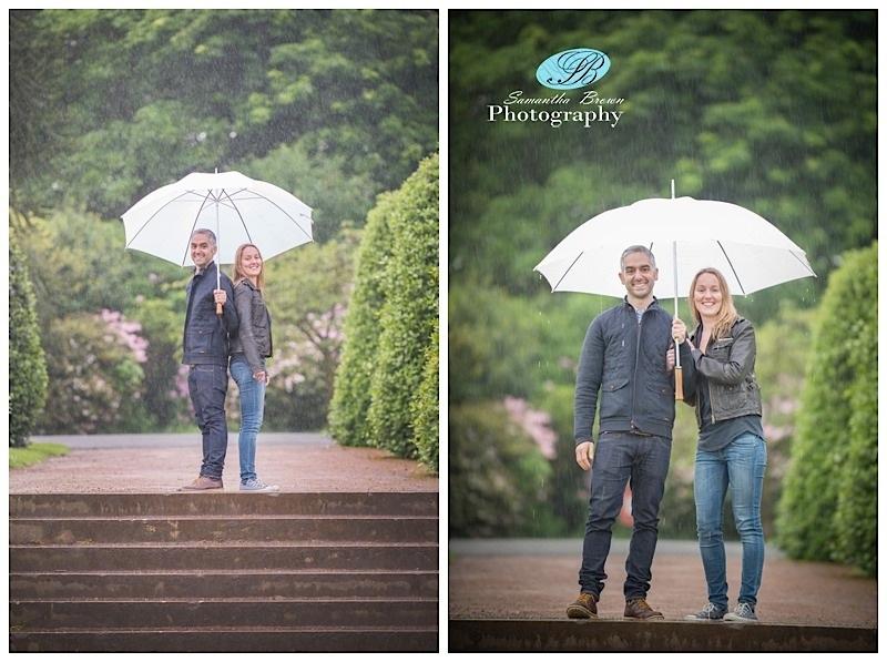 Liverpool Wedding Photography SG_0279
